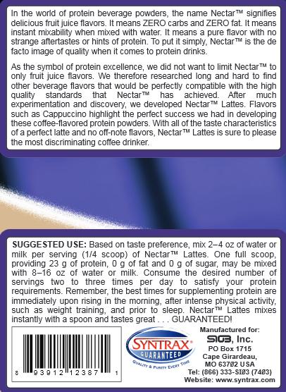 nectar lattesc101910 - nectar lattesc.pdf