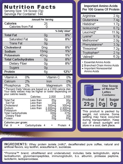 nectar lattesc101910 - nectar lattesc.pdf1
