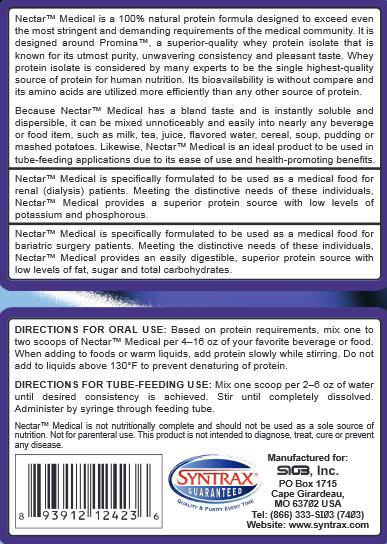 nectar medical101410 - nectar medical.pdf