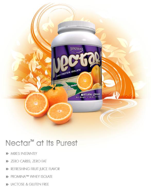 nectar naturalsno infopage080910 - nectar naturalsno infopage.pdf