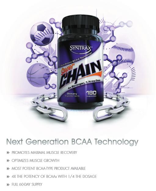 super chain infopage - superchain sm infopage.pdf