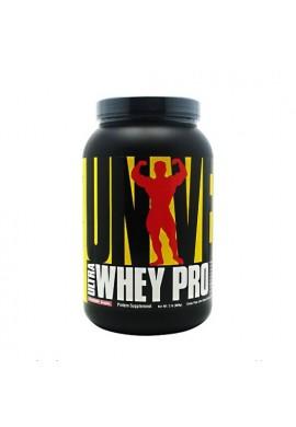 Universal Ultra Whey Pro 2 lb