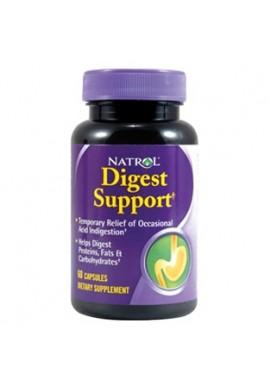 Natrol Digest Support 60 caps