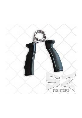 SZ Fighters Щипки за предмишници