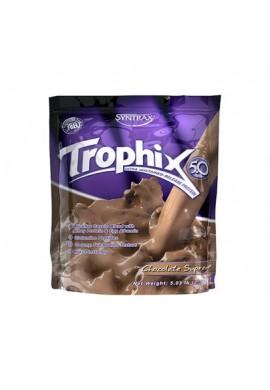 Syntrax Trophix 5 lb
