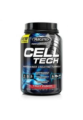 MuscleTech Cell-Tech 3 lb
