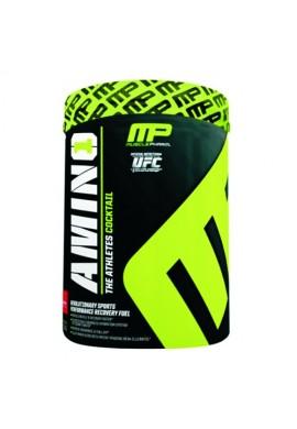 MusclePharm Amino 1 32 serv