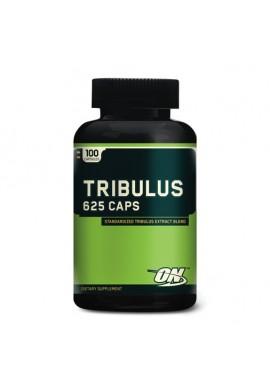 Optimum Tribulus 100 caps