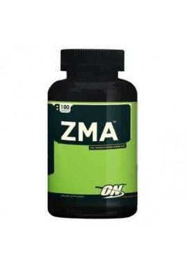 Optimum ZMA 180 caps