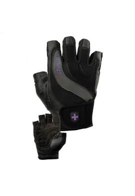 """Ръкавици """"Training Grip"""" Дамски"""