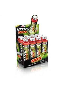 AMIX NitroNox Shooter 140 ml 12 amp
