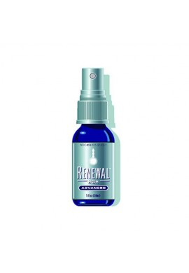 ALWAYS YOUNG Renewal HGH Advanced 180 Sprays
