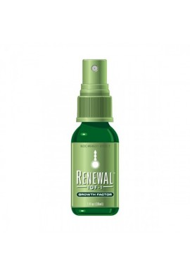 ALWAYS YOUNG Renewal IGF-1 (Фактор на растежа) 180 Sprays
