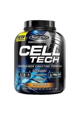 MuscleTech Cell-Tech 6 lb