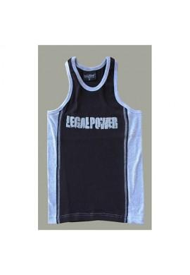 Legal Power Потник 2805-101 Iron