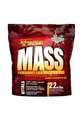 Mutant Mass 2200 gr