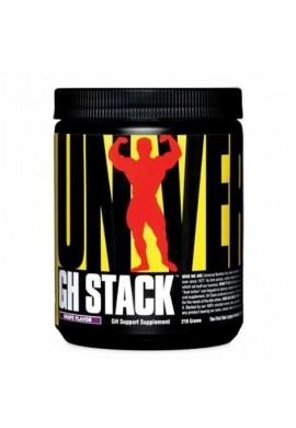 Universal GH Stack 210 gr