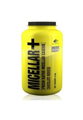 4+ Nutrition Micellar+ 2000 gr