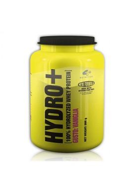 4+ Nutrition Hydro+ 900 gr