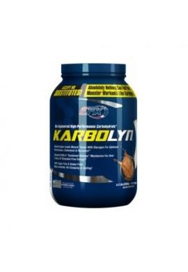 All American EFX Karbolyn 2.2 lb