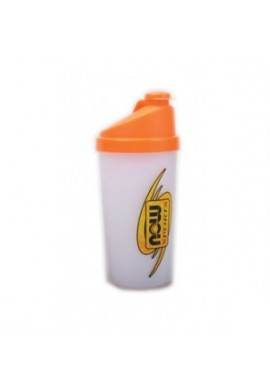 NOW NOW SPORTS 700 ml Шейкър