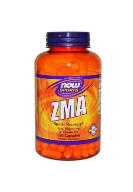NOW ZMA® - 180 Capsules