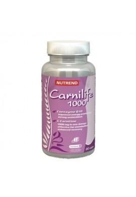 Nutrend carnilife Carnilife 1000 60 caps