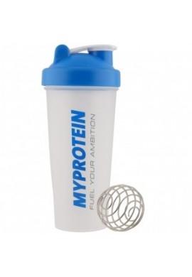 MYPROTEIN Blender Bottle - 600 ml