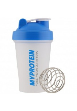 MYPROTEIN Blender Bottle Mini - 400 ml