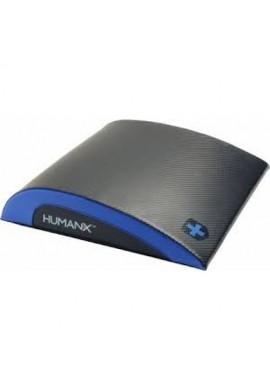 Harbinger HUMANX ABX - Уред за Коремната Стена