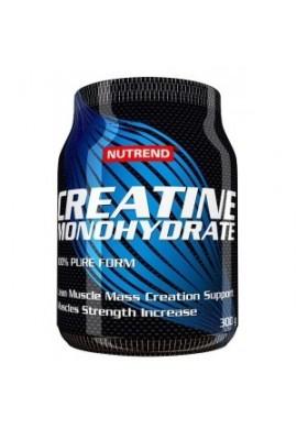 Nutrend Creatine CreaPure 500 g
