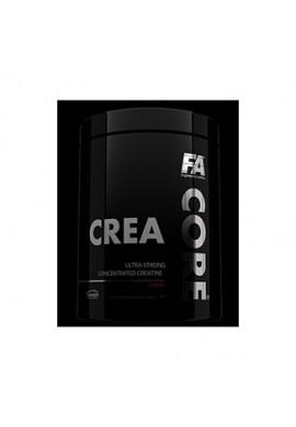 FA Nutrition CORE Crea 350g