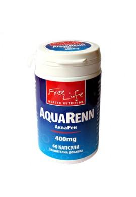 Freelife AquaRenn 60 caps