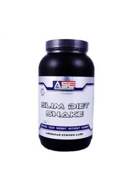 ASL Slim Diet Shake 1175gr.