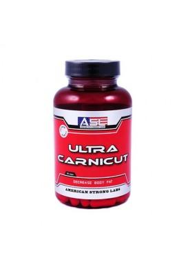 ASL Ultra CarniCut – L–Carnitine 90 caps