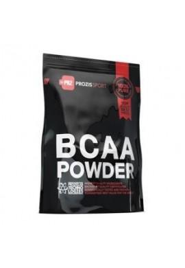 Prozis Sport BCAA Powder300 gr.