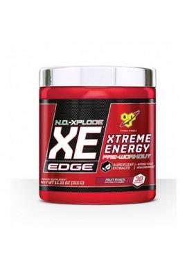BSN N.O. Xplode XE Edge 30 servs