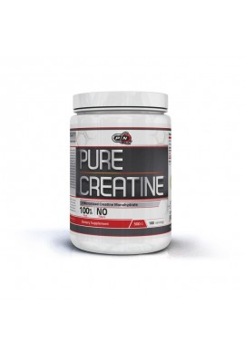 Pure Nutrition 100% Pure Creatine 500 gr