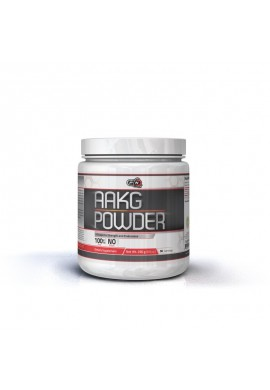 Pure Nutrition AAKG Powder 250 gr