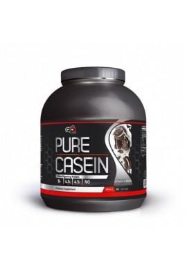 Pure Nutrition Pure Casein 1814 gr