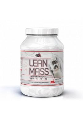 Pure Nutrition Lean Mass 908 gr