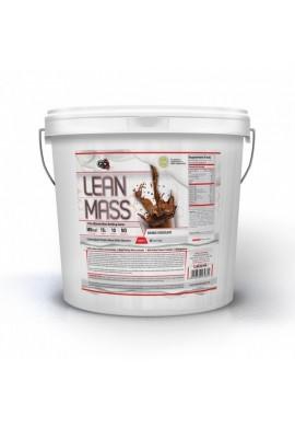 Pure Nutrition Lean Mass 4540 gr