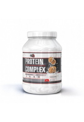 Pure Nutrition PROTEIN COMPLEX - 908 G