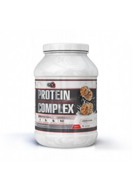 Pure Nutrition PROTEIN COMPLEX - 2270 G