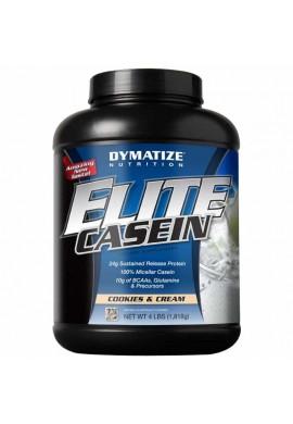 Dymatize Elite Casein 4 lb
