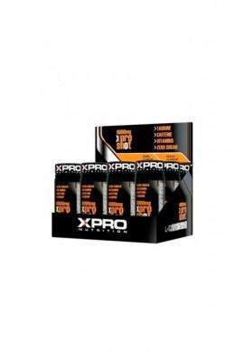 Xpro L-Carnitine Shot 12x6000 mg