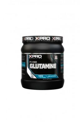 Xpro GLUTAMINE – 300 g