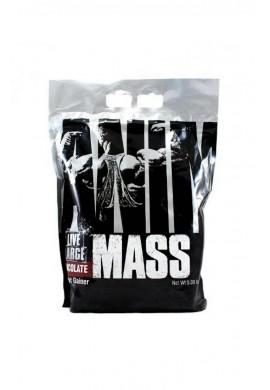 Universal Animal Mass 2.31kg
