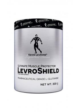 Kevin Levrone LevroSHIELD 300g/67servs