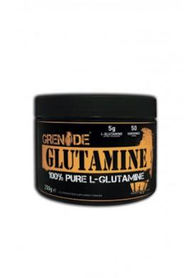 Grenade Glutamine 250g